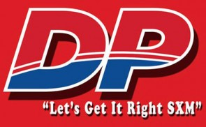 Former President of Democratic Party Michael Ferrier Resigns from DP.
