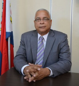 Prime Minister Gumbs: Sint Maarten already taking measures to enhance good governance and criminal justice system