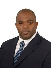 MP Emmanuel calls on Minister of Justice to inform Parliament and People of St. Maarten on the meeting held in the Netherlands on the Integrity Chamber Law and Higher Supervision for St. Maarten.