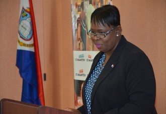 Minister: Increased tourism budget key to  St. Maarten's tourism product development.