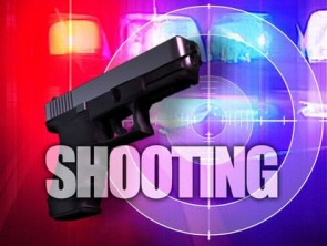 Possible shooting ( Zagersgut Road/Tassel Road)