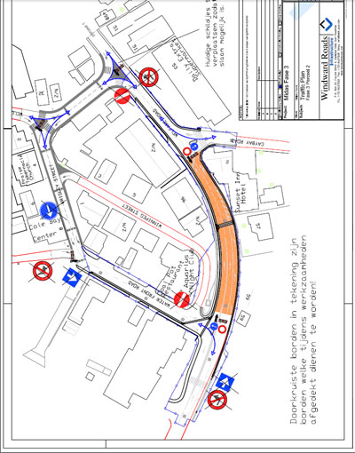 colebayroadclosure01102012