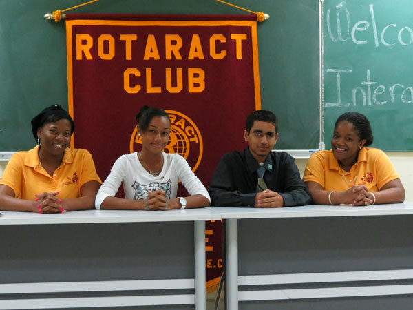 interactchairsrotaractmeeting12112012