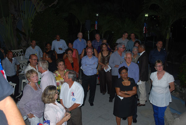 usfolelectionnightevent07112012