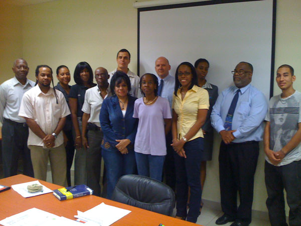 usmdutchlawstudents04102012