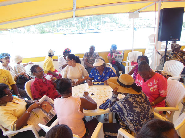 rotaryseniorcitizenscruise20052013