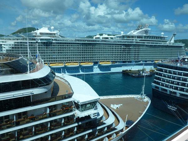 cruiseships17122014