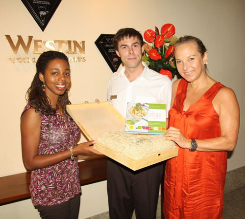 bfcgivesgifttowestin19062011