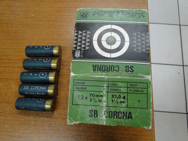cartridges28092010
