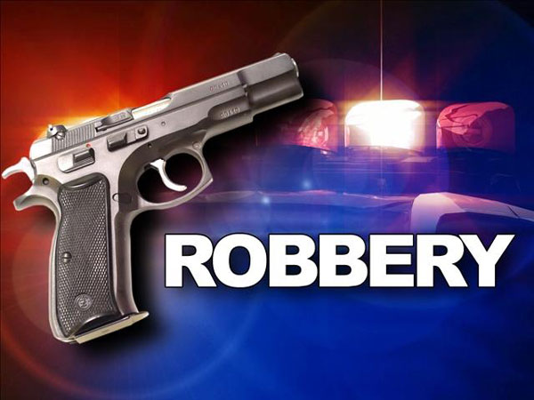 armedrobberyfillin13082012