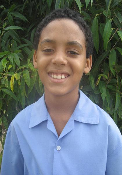 childrens choice essay contest