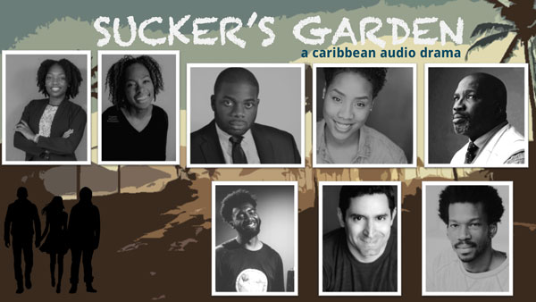caribbeanwriters25012018