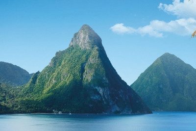 mountains10062018